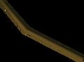Pole detail.png