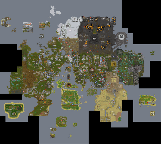 File:Rs map 21 august 12.png