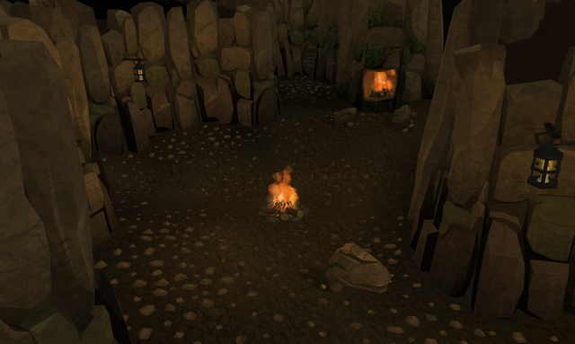 File:Underground Pass furnace.png