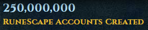 File:250m players.png