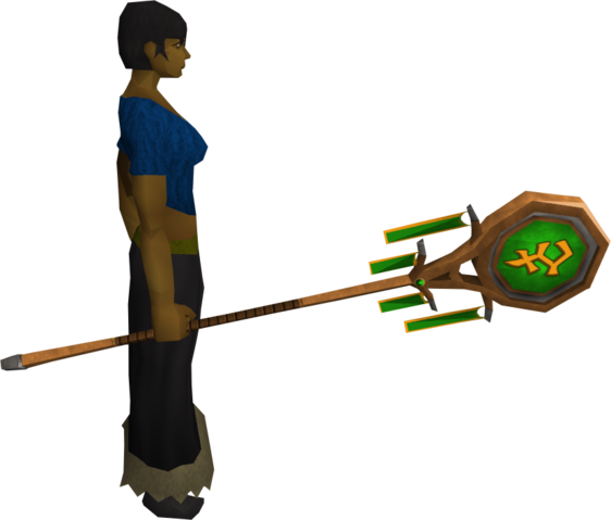 File:Banner of Bandos (tier 2) equipped.png