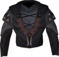 Darkmeyer torso detail.png