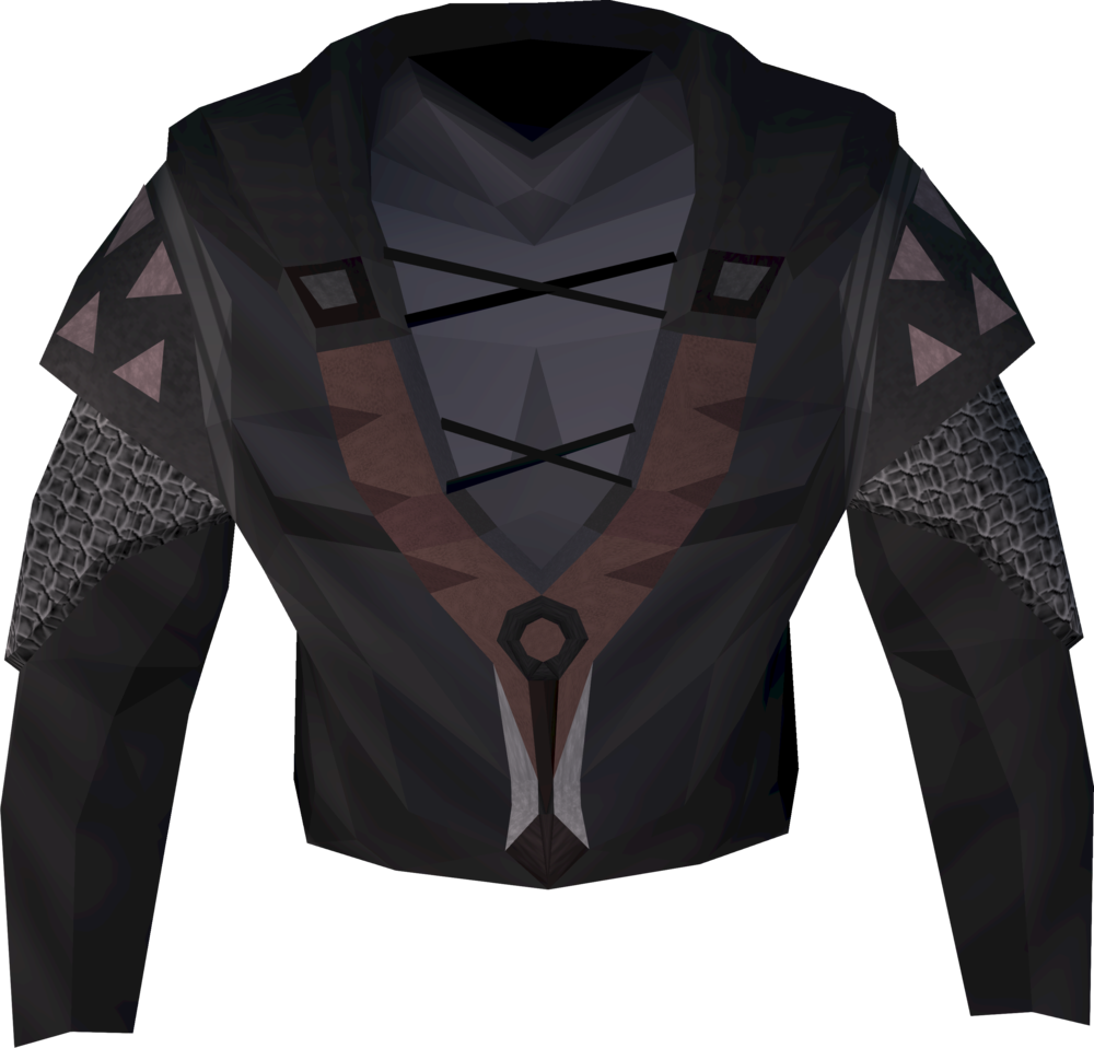 File:Darkmeyer torso detail.png