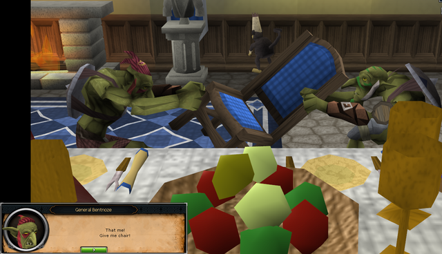 File:Generals fighting over their chair.png