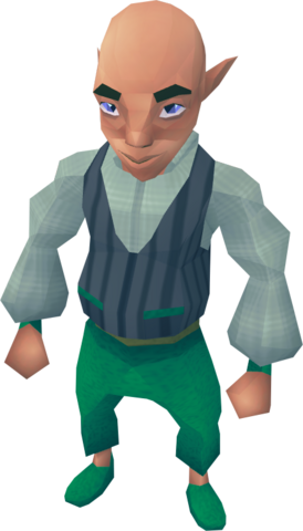 File:Gnome Shopkeeper old.png