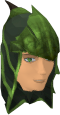 File:Green dragonhide coif chathead.png