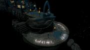 Guthix's shrine