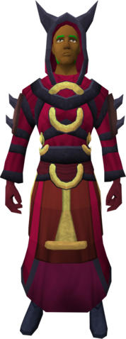 File:Imphide robes (male) equipped.png