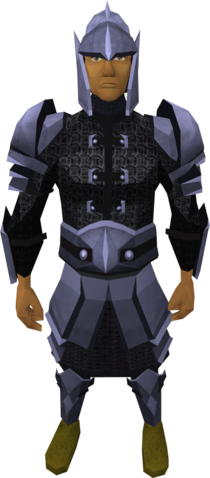 File:Mithril chainbody equipped (male).png