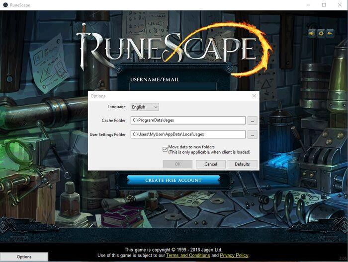 NXT client launcher news image