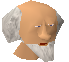 File:Perrdur chathead old.png