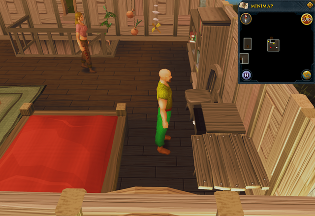 File:Simple clue Rimmington upstairs drawers.png