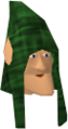 Blinkin chathead old2.png