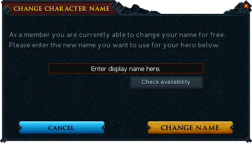 File:Change character name interface.png
