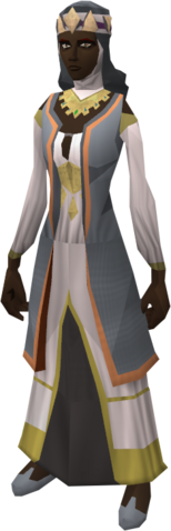 File:Dervish outfit equipped (female).png