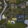 Fairy ring BIS location.png