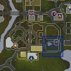 File:Fairy ring BIS location.png