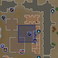 Jamila location.png