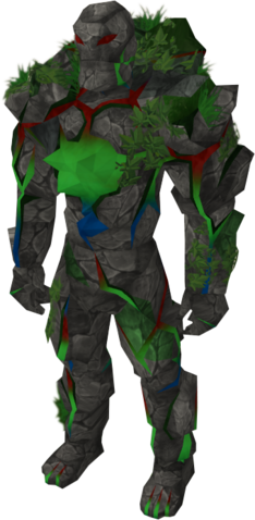File:Magic golem outfit equipped.png