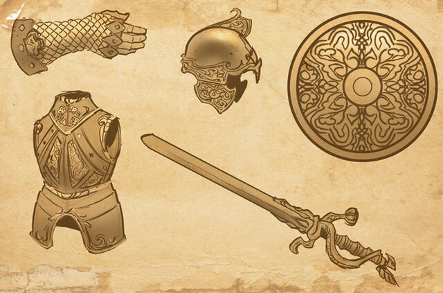 File:News main Runefest-2015 (4) update image.jpg