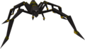 Shadow spider.png