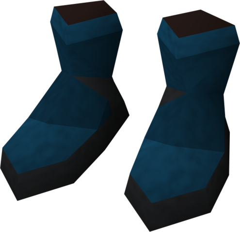 File:Swanky boots detail.png