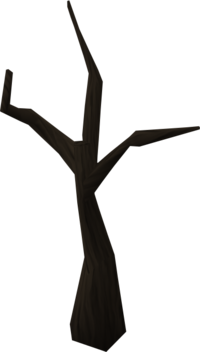 Undeadtree