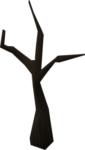 File:Undeadtree.png