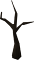 Undeadtree.png