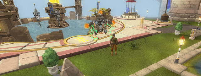 File:Clan Avatar teaser 2.jpg