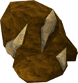 Clay-rock.png
