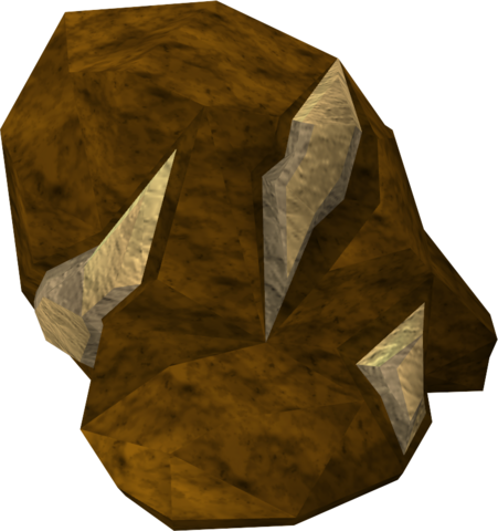 File:Clay-rock.png