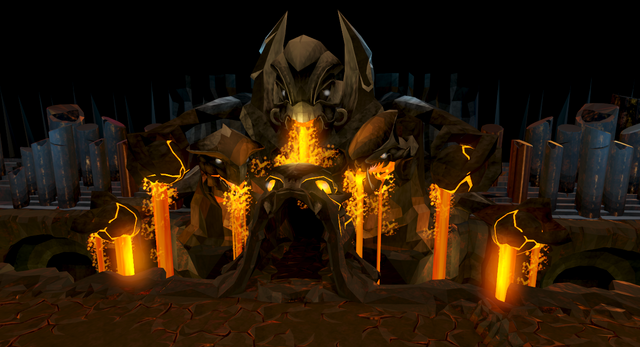 File:Elder Kiln.png