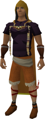 File:Firemaking hood equipped.png