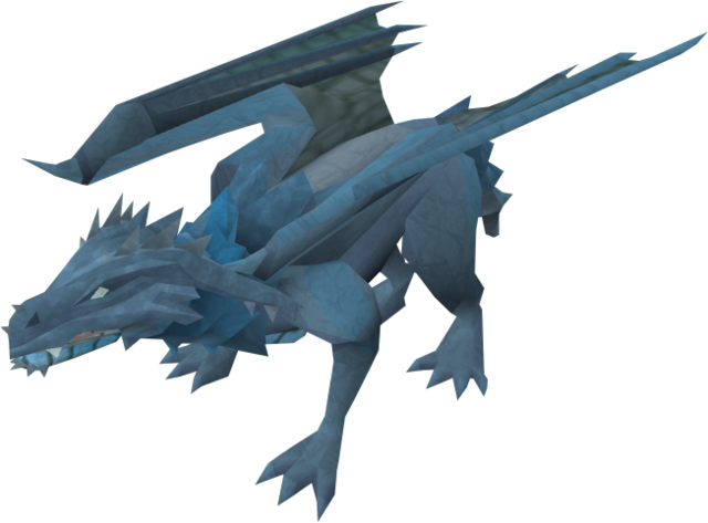 File:Frosty pet.png