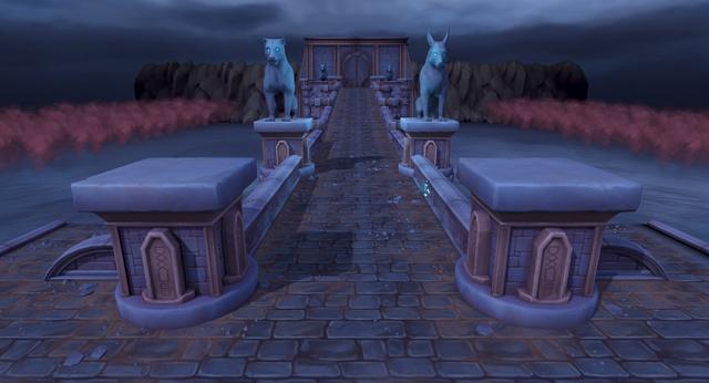 File:Grim Underworld gates.png