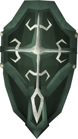 File:Adamant kiteshield (t) detail.png