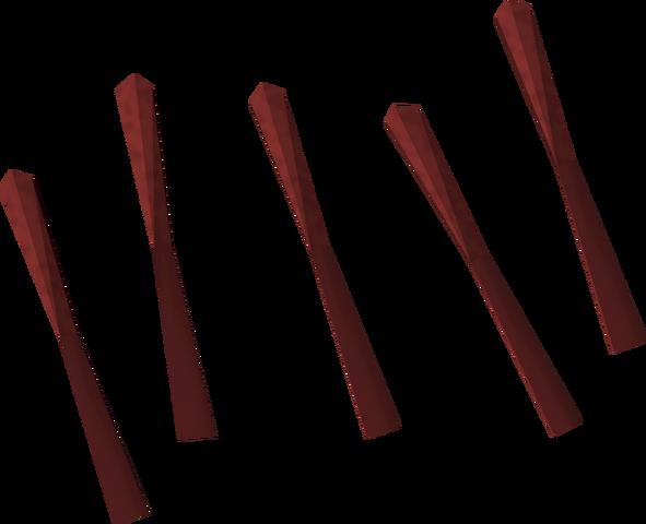 File:Bakriminel bolt shafts detail.png