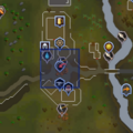 Barbarian Village mining site location.png