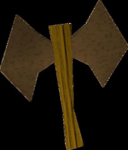 File:Bronze thrownaxe detail old.png