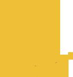 File:Char's symbol.png
