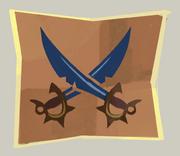 Combat beta invite update post image