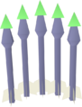 Emerald bolts (e) detail.png