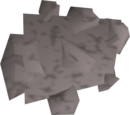 File:Ground cod detail.png