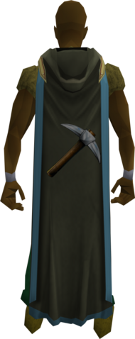 File:Hooded mining cape (t) equipped.png