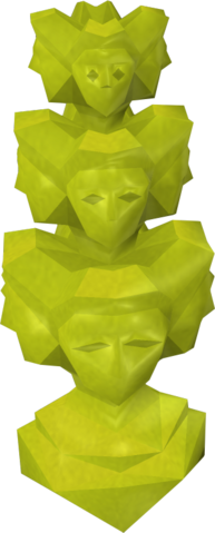 File:Idol of many heads detail.png