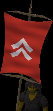 File:Kandarin standard.png