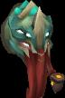 Ocellus chathead