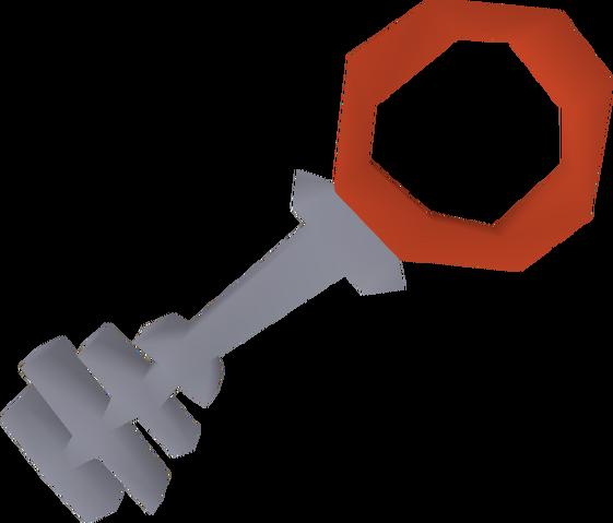 File:Silver key crimson detail.png