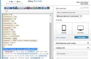 Uploading image - finding existing file name